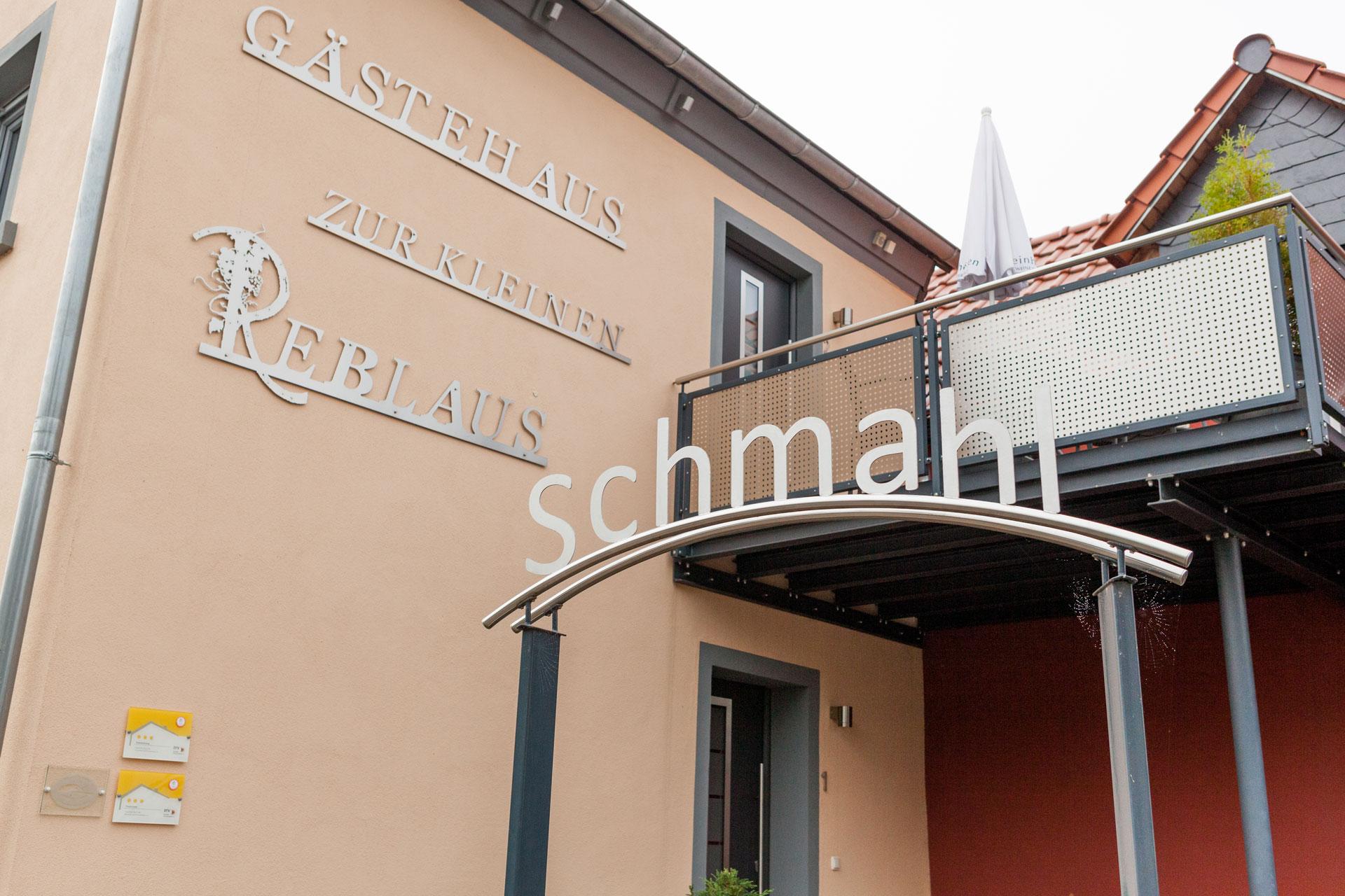 Weingut_Schmahl_Ilbesheim_Wein-Gästehaus-9161