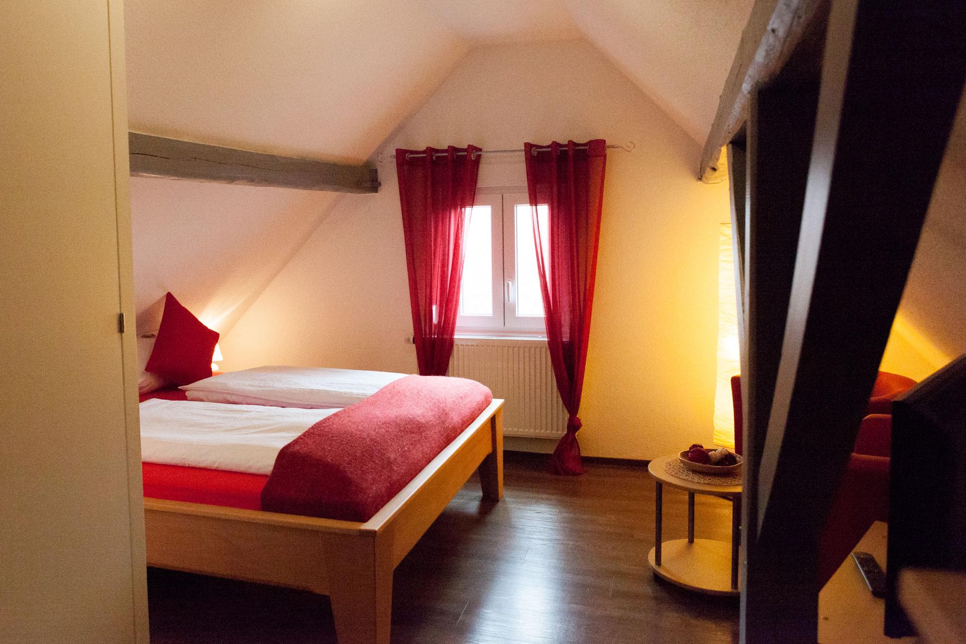 Weingut_Schmahl_Ilbesheim_Wein-Gästehaus-9210